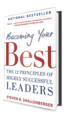 Becoming-Your-Best-12-Principles-Shallenberger-3D