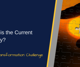 What is the Current Reality_ - Transformation Challenge - LinkedIn - 700x400