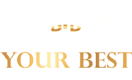 Becoming Your Best Global Leadership
