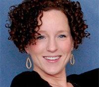 Laura Nestler