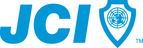 Logo Junior Chamber International (JCI)