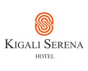 kigali-serena-hotel-logo