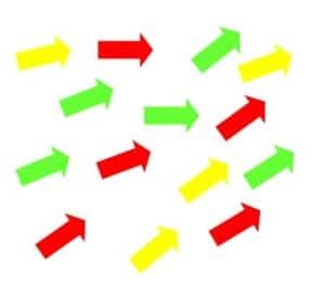 arrows-2