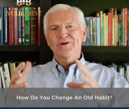 How Do You Change An Old Habit-Social Media-800x800
