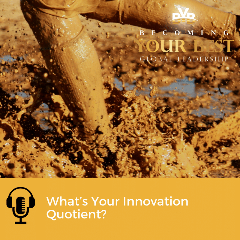 What's Your Innovation Quotient-800x800