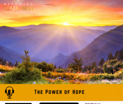 The Power of Hope-Social Media-800x800