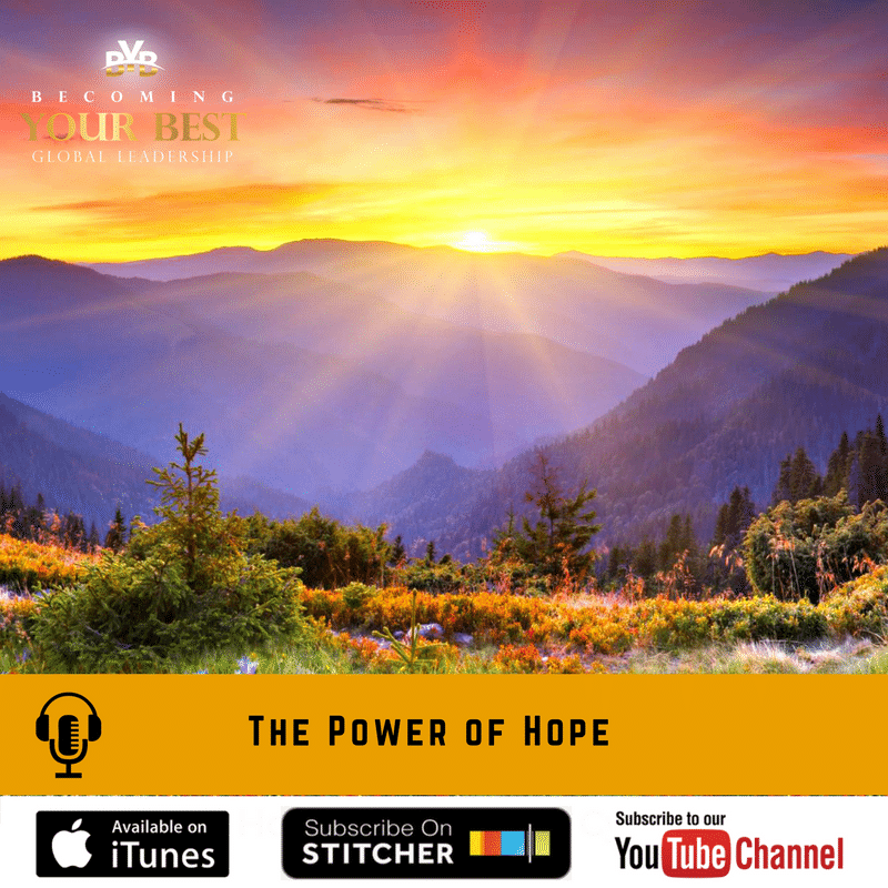 The Power of Hope-Social Media-800x800
