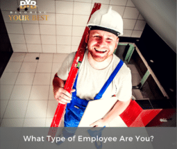 What Type of Employee Are You--Social Media-800x800