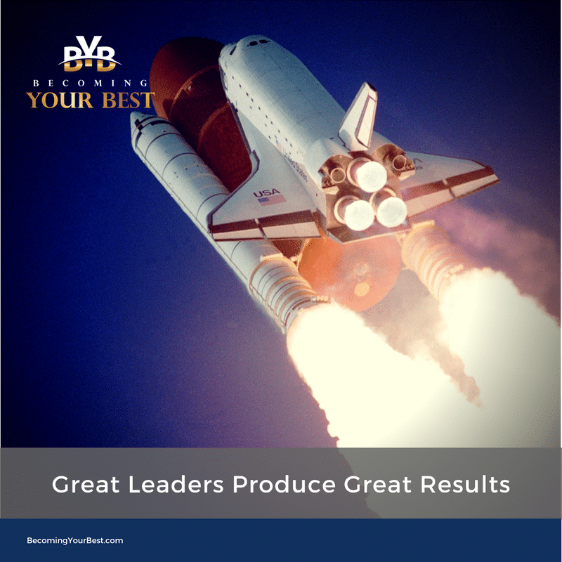 Great Leaders Produce Great Results-Social Media-800x800
