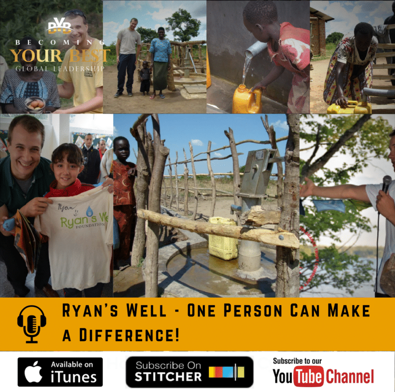 Ryan's Well-Podcast-1400x1400