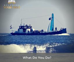 What Do You Do-Social Media-800x800