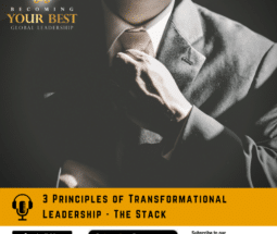 3 Principles of Transformational Leadership - The Stack -social media-800x800