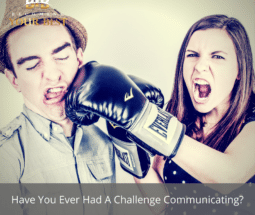 Have You Ever Had A Challenge Communicating_-Social Media-800x800 (7)