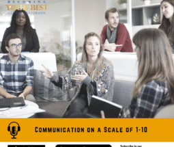 Communication on a Scale of 1-10 - The Stack -podcast-1400x1400 (5)