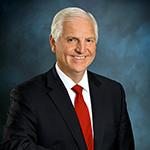 Steve Shallenberger