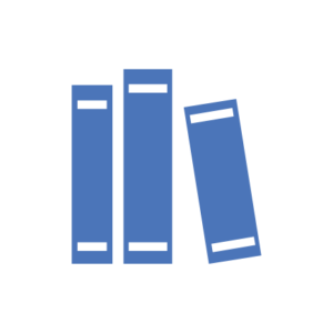 Resource-Center-Login