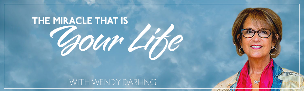 Episode 18: The Miracle That Is Your Life