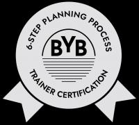 6SP Certification