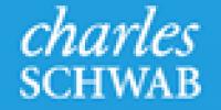 CXharles Schwab logo
