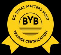 DWMM Certification