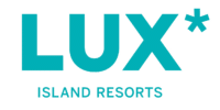 LUX_Logo_-_Turquoise