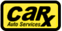 car-x-auto-services-logo-90x90 copy